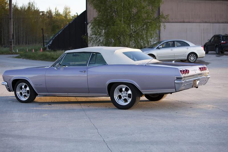 2013 Impala Color Chart.html | Autos Post